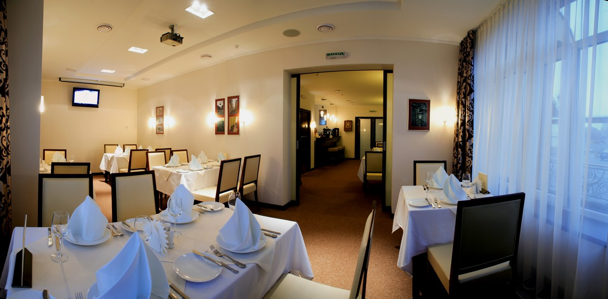 виктория ресторан официальный сайт меню орел